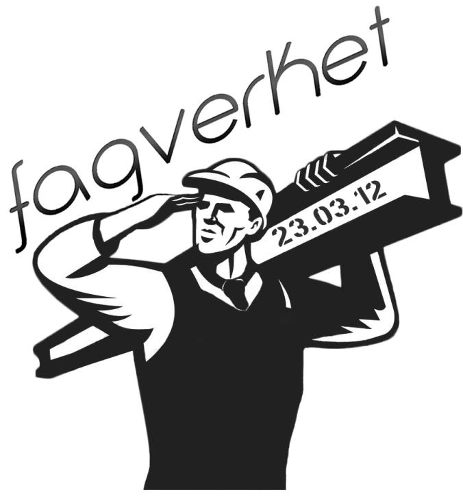 Fagverket logo (2)