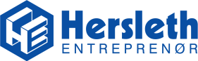 Logo_Hersleth_Entreprenor-kloss_ved_siden