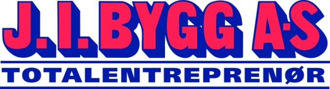 logo-ji-bygg